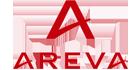 areva2