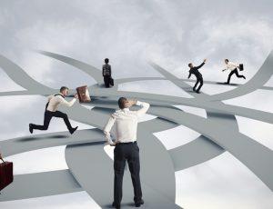 Lean Engineering : Quelques fondamentaux pour améliorer votre compétitivité